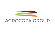 Agrocoza Group