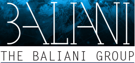 The Baliabi Group